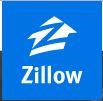 Zillow Neighborhood Issaquah Sammamish Top #1 real estate agent broker Bob Richards testimonials Klahanie Issaquah Top #1 real estate agent testimonials