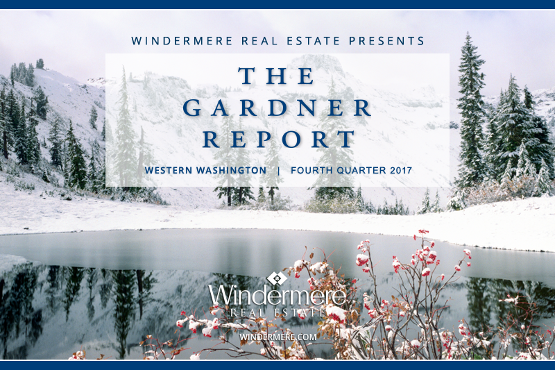 Gardner report bob richards real estate
