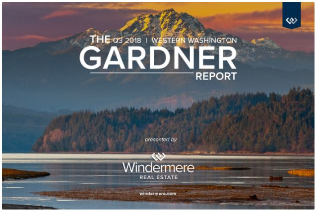 Q32018 Gardner Report