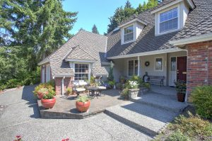 Timberline Park Neighborhood Issaquah Sammamish Top #1 real estate agent broker Bob Richards testimonials Klahanie Issaquah Top #1 real estate agent testimonials