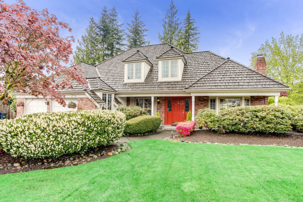 Brookshire Neighborhood Issaquah Sammamish Top #1 real estate agent broker Bob Richards testimonials Klahanie Issaquah Top #1 real estate agent testimonials