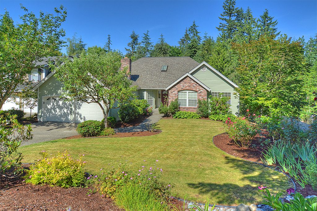 The Height Klahanie Neighborhood Issaquah Sammamish Top #1 real estate agent broker Bob Richards testimonials Klahanie Issaquah Top #1 real estate agent testimonials