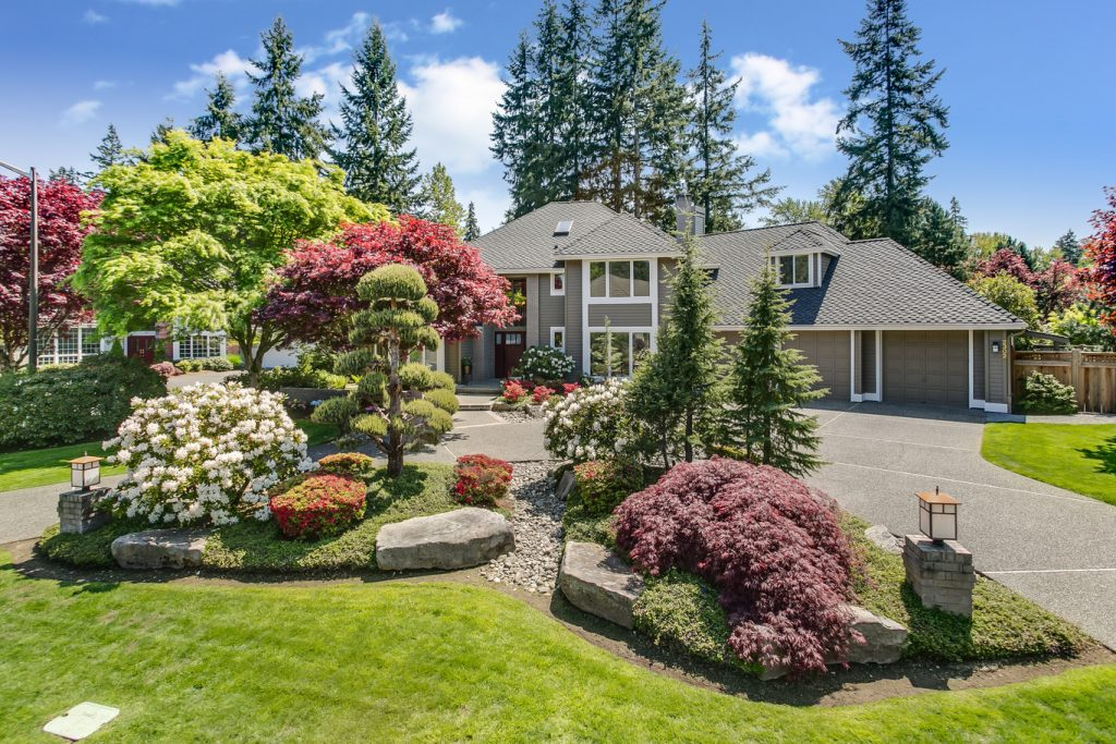 Kempton Downs Neighborhood Issaquah Sammamish Top #1 real estate agent broker Bob Richards testimonials Klahanie Issaquah Top #1 real estate agent testimonials