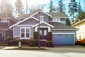3053 NE Mulberry Issaquah Bob Richards