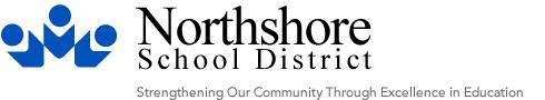 Northshore SD