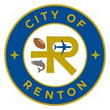 Renton headerLogo