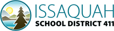 Issaquah School District