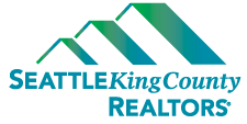 Seattle_KC_Realtors