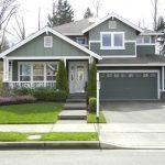 Issaquah Highlands Neighborhood Issaquah Sammamish Top #1 real estate agent broker Bob Richards testimonials Klahanie Issaquah Top #1 real estate agent testimonials