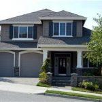 Trossachs Issaquah Sammamish Top #1 real estate agent broker Bob Richards testimonials Klahanie Issaquah Top #1 real estate agent testimonials