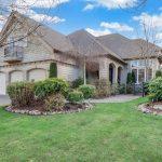 Montaine Neighborhood Issaquah Sammamish Top #1 real estate agent broker Bob Richards testimonials Klahanie Issaquah Top #1 real estate agent testimonials