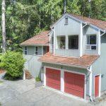 Mirrormont Neighborhood Issaquah Sammamish Top #1 real estate agent broker Bob Richards testimonials Klahanie Issaquah Top #1 real estate agent testimonials