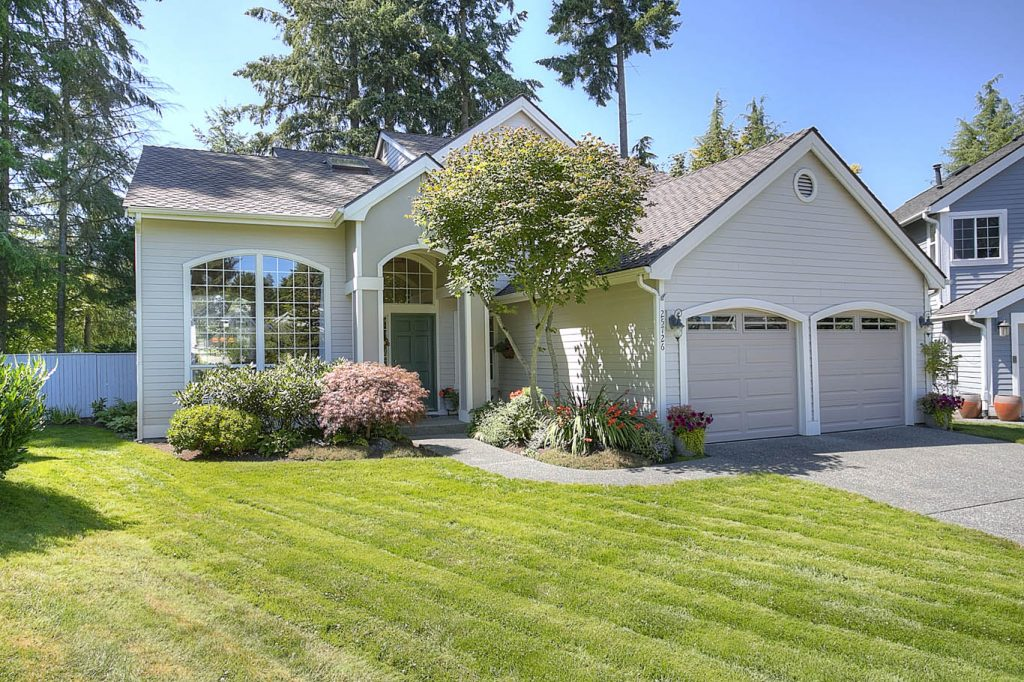 Winslow Place Klahanie Neighborhood Issaquah Sammamish Top #1 real estate agent broker Bob Richards testimonials Klahanie Issaquah Top #1 real estate agent testimonials