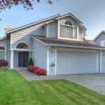 Audubon Ridge Klahanie Neighborhood Issaquah Sammamish Top #1 real estate agent broker Bob Richards testimonials Klahanie Issaquah Top #1 real estate agent testimonials