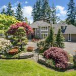 Kempton Downs Neighborhood Issaquah Sammamish Top #1 real estate agent broker Bob Richards testimonials Klahanie Issaquah Top #1 real estate agent testimonials