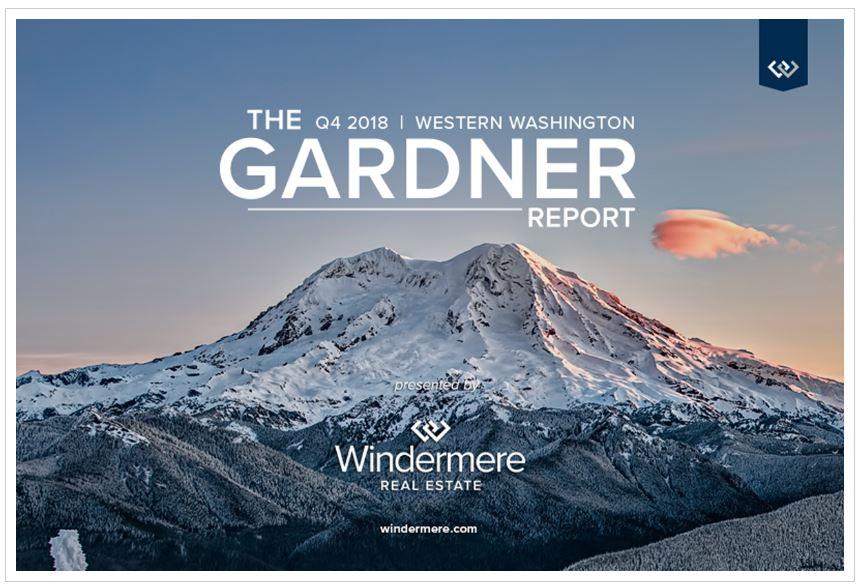 Gardner Report 1Q 2019
