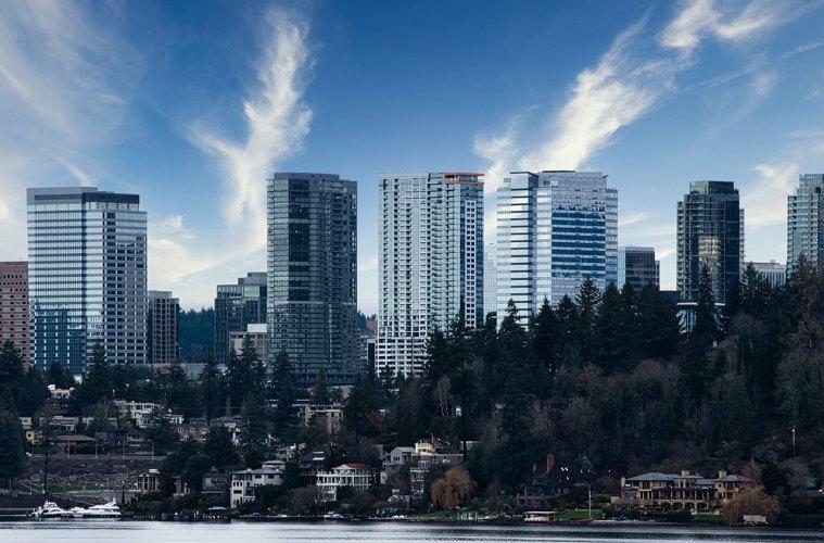 Bellevue-Preps-for-More-Commuters