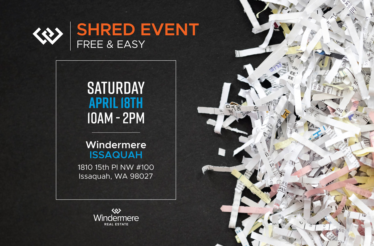 Issaquah-Shred-Event_Pstcrd