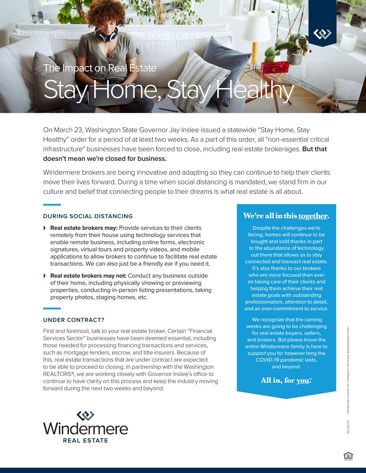 526-Stay-Home-Stay-Healthy-WA-(1)