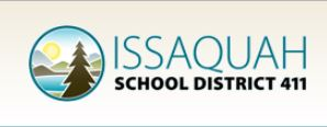 Issaquah School District