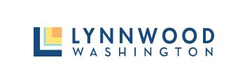 City Of Lynnwood